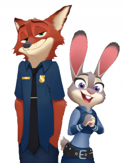 Image - Crime Files Transparent.png | Zootopia Wiki | FANDOM powered ...