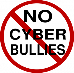 28+ Collection of Cyber Bullying Clipart Free | High quality, free ...
