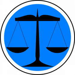 Criminal justice clipart - Clip Art Library