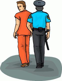 Free Crime Cliparts, Download Free Clip Art, Free Clip Art ...