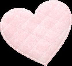 CH.B *✿* Stuffed with Love | Corações | Pinterest | Stuffing, Clip ...