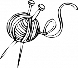 wool drawing - Google zoeken | Knitting the night away | Pinterest ...