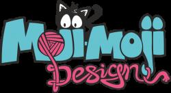 Nesting Rainbow Owls | Moji-Moji Design | Crochet | Pinterest | Owl ...