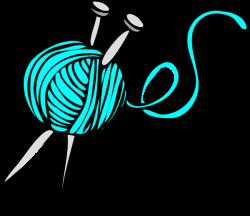 Crochet Clipart Free Cliparts Co | Crochet Addiction. | Pinterest ...