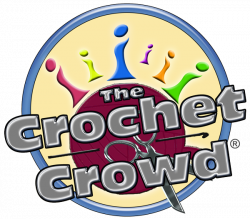 Membership Advantages - The Crochet Crowd®