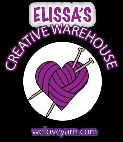 Welcome | Elissa's Creative Warehouse