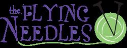 The Flying Needles Yarn | Knitting, Yarn Spinning, Crochet Classes ...