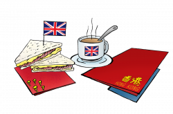 Our City Our Food? An Identity Crisis in Hong Kong – China Hands