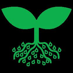 The Living Farming Tree - Katana Reward Crowdfunding
