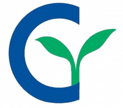 Crops — CY Farms