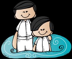 Nice Decoration Baptism Clipart Cross Clip Art Panda Free Images ...