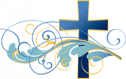 full immersion baptism clipart - Google Search   First Communion ...