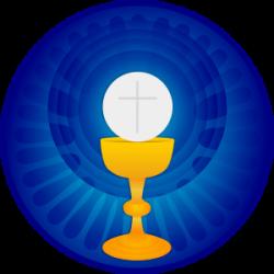 Holy Eucharist by @stephencuyos, The Holy Eucharist. | katecheza ...