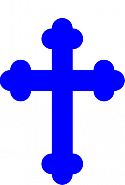 Dove And Cross Clipart | Clipart Panda - Free Clipart Images