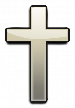 Cross With Transparent Background Clipart - Clipart Kid   The Lord ...