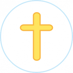 Batismo e 1ª Comunhão - Minus   Comunión   Pinterest   Communion ...