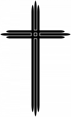 Cross clip art pictures free clipart images - WikiClipArt
