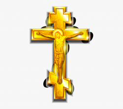 Christian Cross Christianity Crucifixion Of Jesus Passion ...
