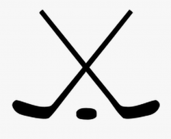And Puck Huge Freebie Download For - Nhl Hockey Stick ...