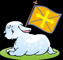 Images for lamb images clip art - Clipartix