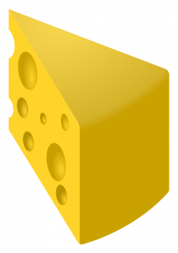 Cheese Clipart (67+)