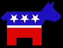 Democratic Party (United States) - Wikiquote
