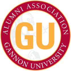 Gannon University - Homecoming Reunion 2017
