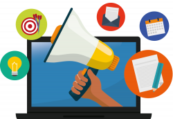 How to reach target audience with digital marketing? | Piktochart ...