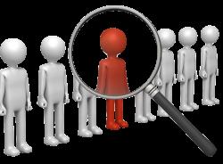 Job Opportunities in Gurgaon | Career Development & Job Finder Apps ...