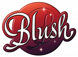 Blush Happy Hour Post for THURSDAY August 2nd–A message for the ...