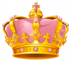 crown clip art   Gallery Free Clipart Picture… Crowns PNG Golden ...