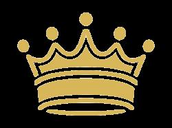 Image - 50773f9b02d9f6cb233e54838291d73a queen-crown-clipart ...