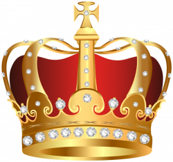 King Crown Transparent PNG Clip Art Image | Pageant | Pinterest ...