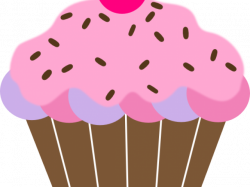 Cupcake Crown Cliparts Free Download Clip Art - carwad.net