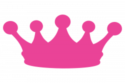 princess crown clipart Wallpaper Downloads | Little Princesses ...