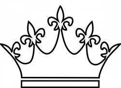 king and queen crowns drawings - Google Search | handmade ...