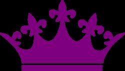 Queen Crown Clip Art | Clipart Panda - Free Clipart Images