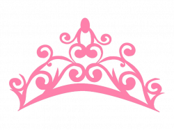 Best Tiara Clipart #2977 - Clipartion.com | DESIGN | Pinterest ...
