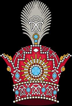Shah - Wikipedia