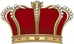 Crown King Clip art - King Crown PNG Clip Art Image 7744*4701 ...
