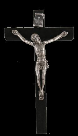 Pin by Allison Scruggs on Cross/Crucifix PNG | Pinterest | Crucifix