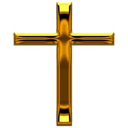 Cross Images - QyGjxZ
