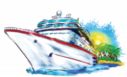 Cruise Clip Art Free   Clipart Panda - Free Clipart Images