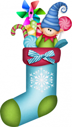 Princess Christmas Clipart at GetDrawings.com | Free for personal ...