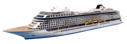 Ship PNG Image - PurePNG | Free transparent CC0 PNG Image Library