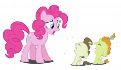 137851 - absurd res, artist:dipi11, baby cakes, crying, pinkie pie ...
