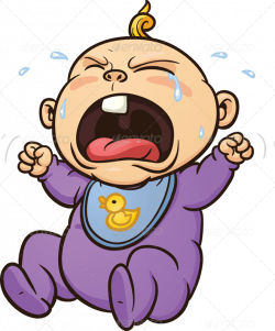 28+ Collection of Crying Clipart Transparent | High quality, free ...
