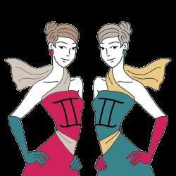 Twins Dream Dictionary: Interpret Now! - Auntyflo.com