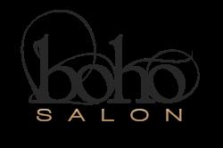 Boho Salon In Austin TX   Vagaro