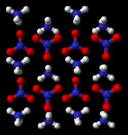File:Ammonium-nitrate-xtal-3D-balls-A.png - Wikimedia Commons